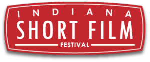Indiana Short Film Festival Logo